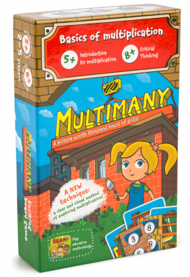 MultiMany-1